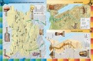 Atlas of history and civilization for 5. class