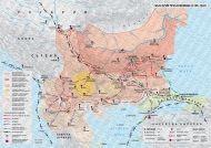 България при Асеневци (1185-1241)
