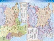 Атлас по история и цивилизации за 10. клас