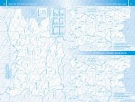 Контурни карти по география и икономика за 10. клас