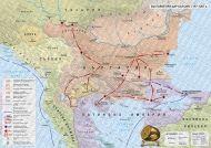 България при цар Калоян, 1197-1207 г.