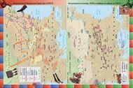 Атлас по история и цивилизация за 6. клас /по старата учебна програма/