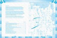Контурни карти по история и цивилизация за 6. клас /по старата учебна програма/